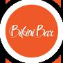 bikini_bar_logo