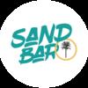 sandbar_logo_image